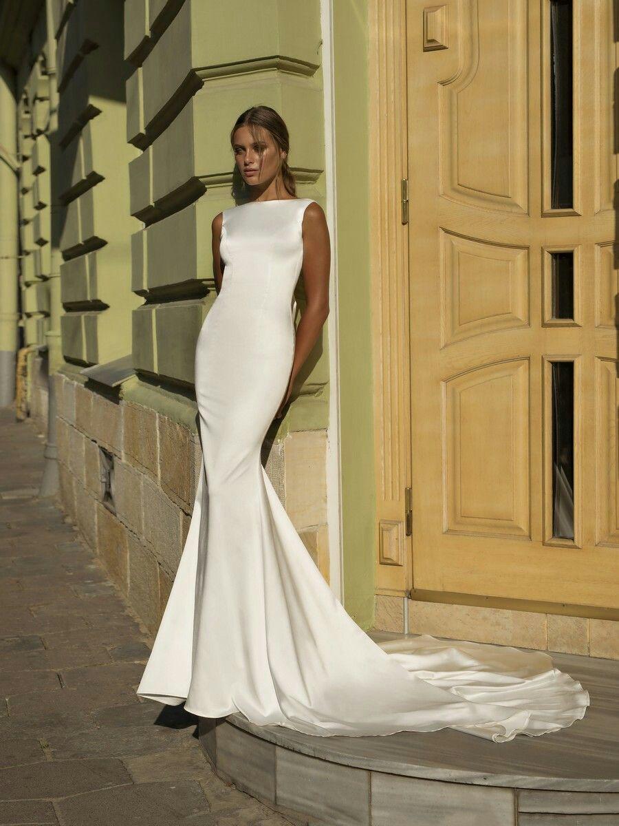 LiRi COLLECTION ZARA Bridal Collection20   Zara wedding dress ...