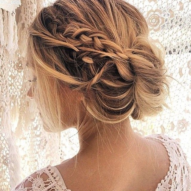 "Hairstyle inspiration via my great friend @braidtrends!!! Go wish her a happy birthdayy &#128516;&#127881;❤️<p><a href=""http://www.homeinteriordesign.org/2018/02/short-guide-to-interior-decoration.html"">Short guide to interior decoration</a></p>"
