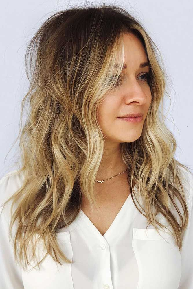 "Long Wavy Shag For Thin Hair <a class=""pintag"" href=""/explore/longhair/"" title=""#longhair explore Pinterest"">#longhair</a> <a class=""pintag"" href=""/explore/wavyhair/"" title=""#wavyhair explore Pinterest"">#wavyhair</a> <a class=""pintag"" href=""/explore/layeredhair/"" title=""#layeredhair explore Pinterest"">#layeredhair</a> <a class=""pintag"" href=""/explore/shaggy/"" title=""#shaggy explore Pinterest"">#shaggy</a> ★ If you want to take your cut to the next level, why don't you leave it up to the shag haircut? The iconic ideas for short, medium, and long hair are here for you: choppy shaggy bob, layered wavy pixie with bangs, modern cuts for fine hair and lots of ideas to try in 2018. ★ See more: <a href=""https://glaminati.com/shag-haircut/"" rel=""nofollow"" target=""_blank"">glaminati.com/…</a> <a class=""pintag"" href=""/explore/glaminati/"" title=""#glaminati explore Pinterest"">#glaminati</a> <a class=""pintag"" href=""/explore/lifestyle/"" title=""#lifestyle explore Pinterest"">#lifestyle</a><p><a href=""http://www.homeinteriordesign.org/2018/02/short-guide-to-interior-decoration.html"">Short guide to interior decoration</a></p>"