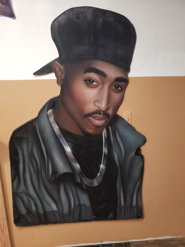 Pin On Art Work