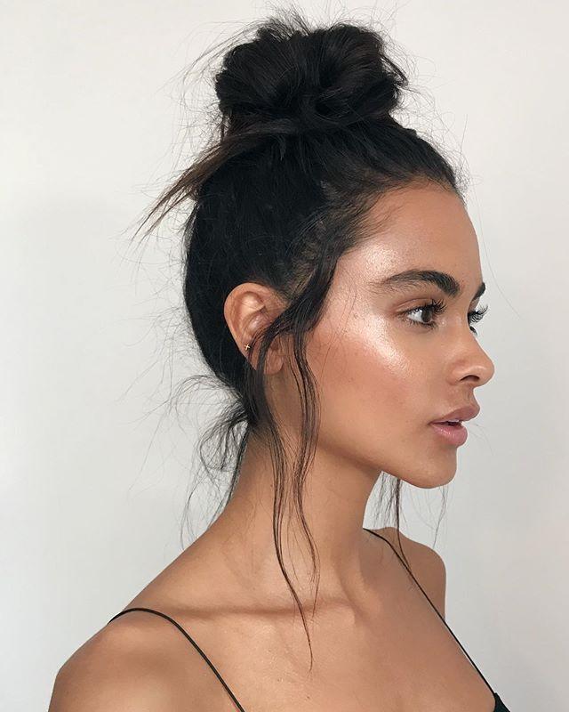 Hair Inspiration 2019-05-05 02:35:01