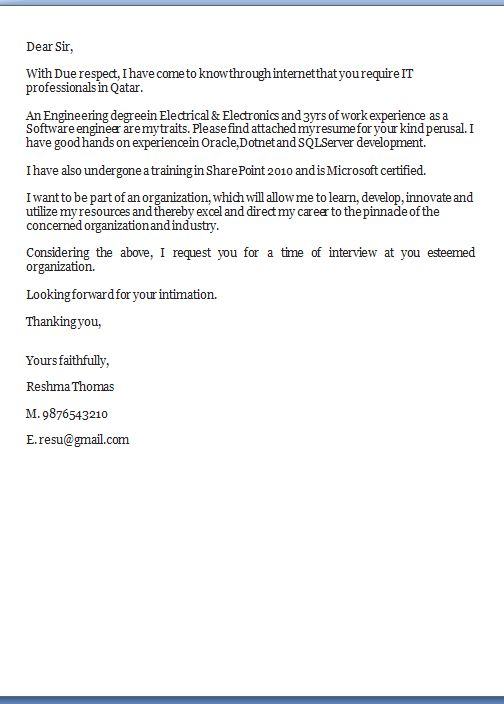 ... Cover Letter Template Office Personnel Administrator Cover Letter   Microsoft  Certified Trainer Cover Letter ...