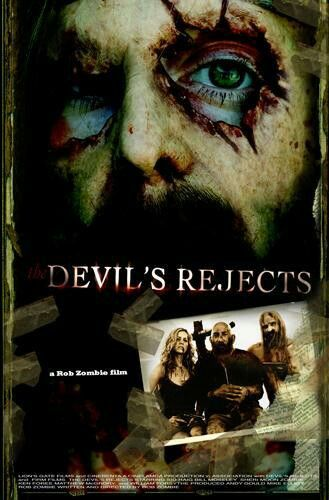 1000 Images About 3d Floors On Pinterest: 1000+ Images About House Of 1000 Corpses & The Devils