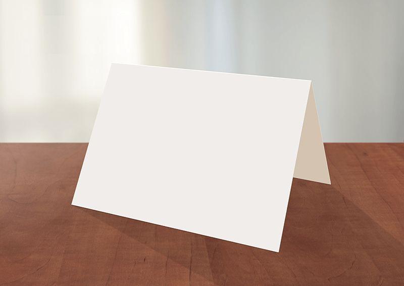 Free Blank Greeting Card Templates Greeting Card Template - blank card template