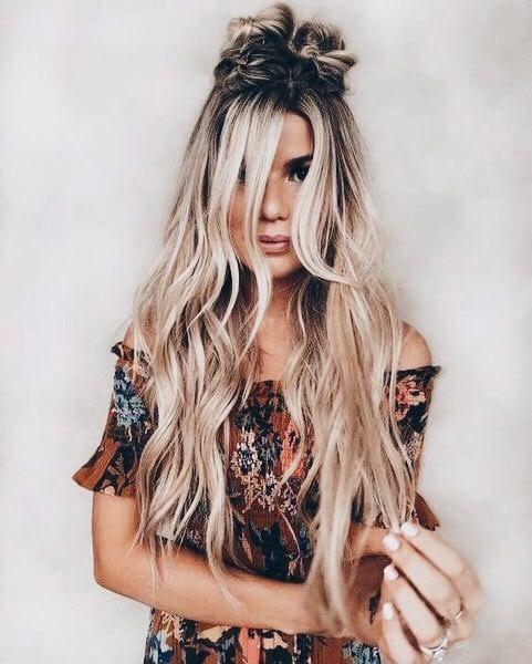 Hair Inspiration 2019-04-17 16:16:27