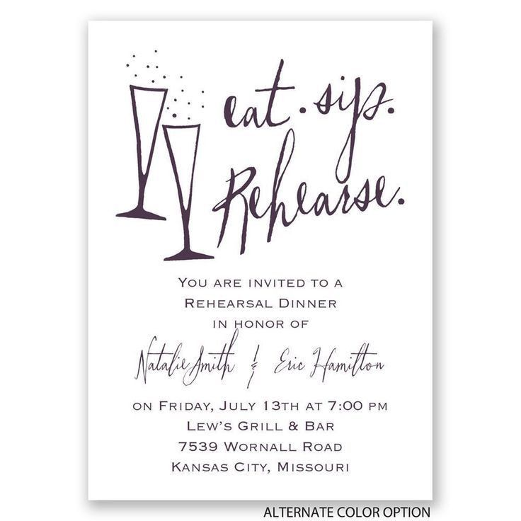 Gala Invitation Wording 18 best corporate anniversary images on - dinner invitation template free