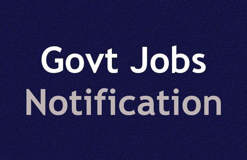 Free Job Alert and Notifications For Naukri