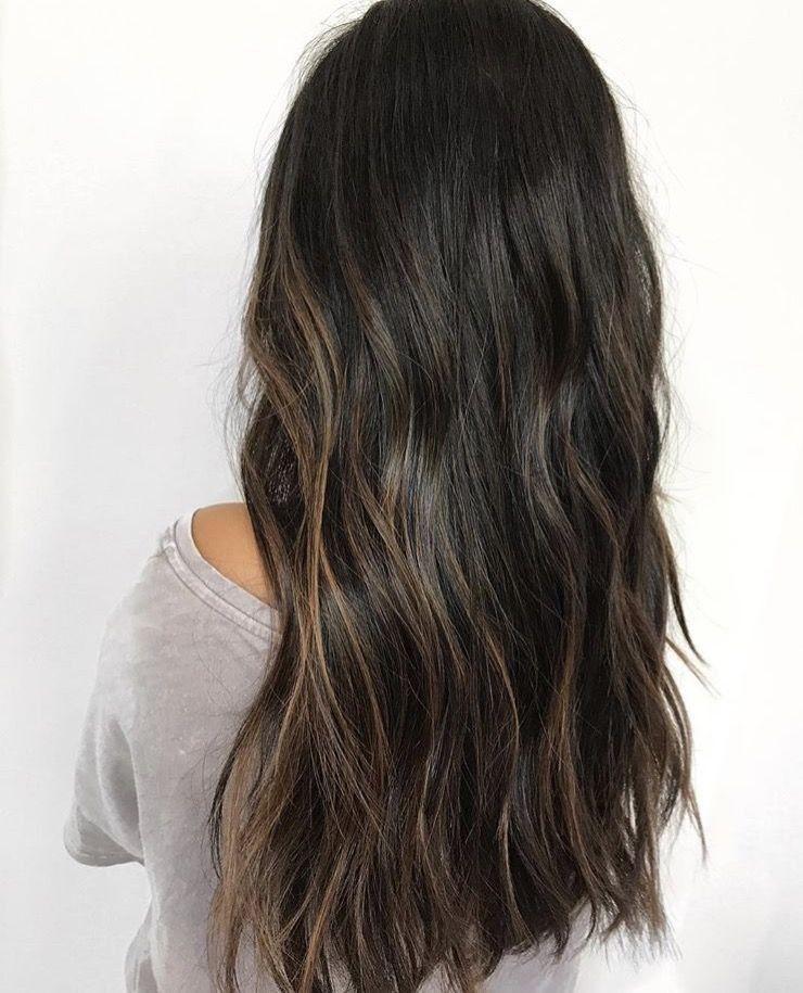 Hair Inspiration 2019-05-04 04:06:17