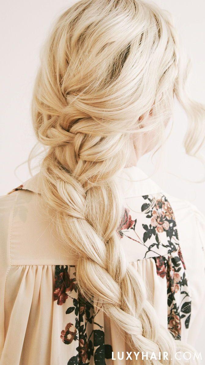 "Platinum Blonde Luxy Hair Extensions<p><a href=""http://www.homeinteriordesign.org/2018/02/short-guide-to-interior-decoration.html"">Short guide to interior decoration</a></p>"