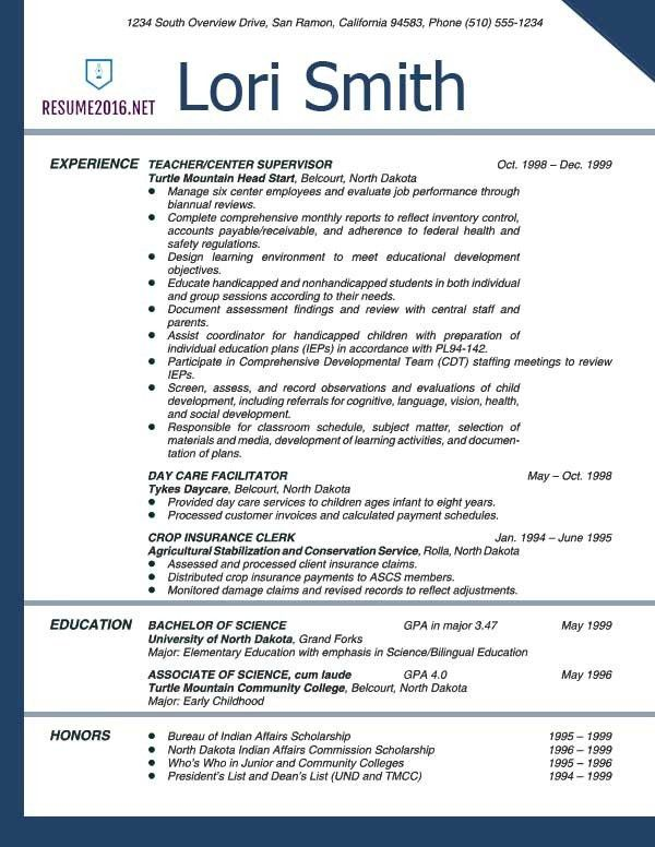 Scholarship Resume Examples Click Here To Download This After - agriculture resume template