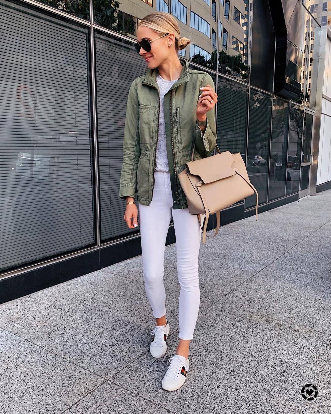 Get the coat – Wheretoget