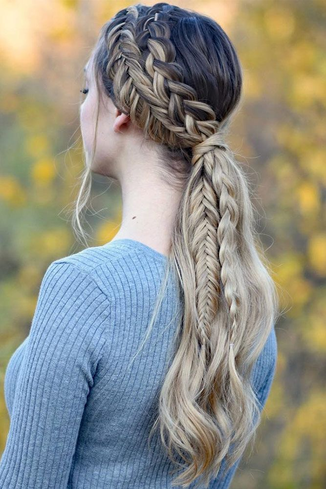 "50 AMAZING BRAID HAIRSTYLES FOR PARTY AND HOLIDAYS – My Stylish Zoo <a class=""pintag"" href=""/explore/hairs/"" title=""#hairs explore Pinterest"">#hairs</a> <a class=""pintag"" href=""/explore/hairstyles/"" title=""#hairstyles explore Pinterest"">#hairstyles</a> <a class=""pintag"" href=""/explore/hairstyles2018/"" title=""#hairstyles2018 explore Pinterest"">#hairstyles2018</a> <a class=""pintag"" href=""/explore/hairstyles2019/"" title=""#hairstyles2019 explore Pinterest"">#hairstyles2019</a> <a class=""pintag"" href=""/explore/shorthaircuts/"" title=""#shorthaircuts explore Pinterest"">#shorthaircuts</a> <a class=""pintag"" href=""/explore/Easyhairstyles/"" title=""#Easyhairstyles explore Pinterest"">#Easyhairstyles</a> <a class=""pintag"" href=""/explore/shorthairstyles/"" title=""#shorthairstyles explore Pinterest"">#shorthairstyles</a> <a class=""pintag"" href=""/explore/longhairstyles/"" title=""#longhairstyles explore Pinterest"">#longhairstyles</a> <a class=""pintag"" href=""/explore/beautyhairstyles/"" title=""#beautyhairstyles explore Pinterest"">#beautyhairstyles</a> <a class=""pintag"" href=""/explore/haircut/"" title=""#haircut explore Pinterest"">#haircut</a> <a class=""pintag"" href=""/explore/bridalhairstyles/"" title=""#bridalhairstyles explore Pinterest"">#bridalhairstyles</a> <a class=""pintag"" href=""/explore/kidshairstyles/"" title=""#kidshairstyles explore Pinterest"">#kidshairstyles</a> <a class=""pintag"" href=""/explore/menhairstyles/"" title=""#menhairstyles explore Pinterest"">#menhairstyles</a> <a class=""pintag"" href=""/explore/womenhairstyles/"" title=""#womenhairstyles explore Pinterest"">#womenhairstyles</a> <a class=""pintag"" href=""/explore/bridalhairstylepictures/"" title=""#bridalhairstylepictures explore Pinterest"">#bridalhairstylepictures</a> <a class=""pintag"" href=""/explore/bridalhairstyle2018/"" title=""#bridalhairstyle2018 explore Pinterest"">#bridalhairstyle2018</a> <a class=""pintag"" href=""/explore/bridalhairstyleforlonghair/"" title=""#bridalhairstyleforlonghair explore Pinterest"">#bridalhairstyleforlonghair</a> <a class=""pintag"" href=""/explore/bridalhairstylesstepbystep/"" title=""#bridalhairstylesstepbystep explore Pinterest"">#bridalhairstylesstepbystep</a><p><a href=""http://www.homeinteriordesign.org/2018/02/short-guide-to-interior-decoration.html"">Short guide to interior decoration</a></p>"