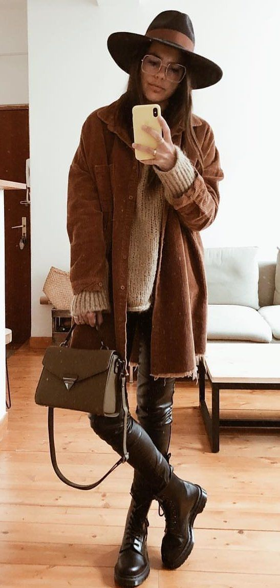 Amazing ? fashion ?? 25+ Fashion Outfits Super Style Casual Outfits 2019 Very Nice…