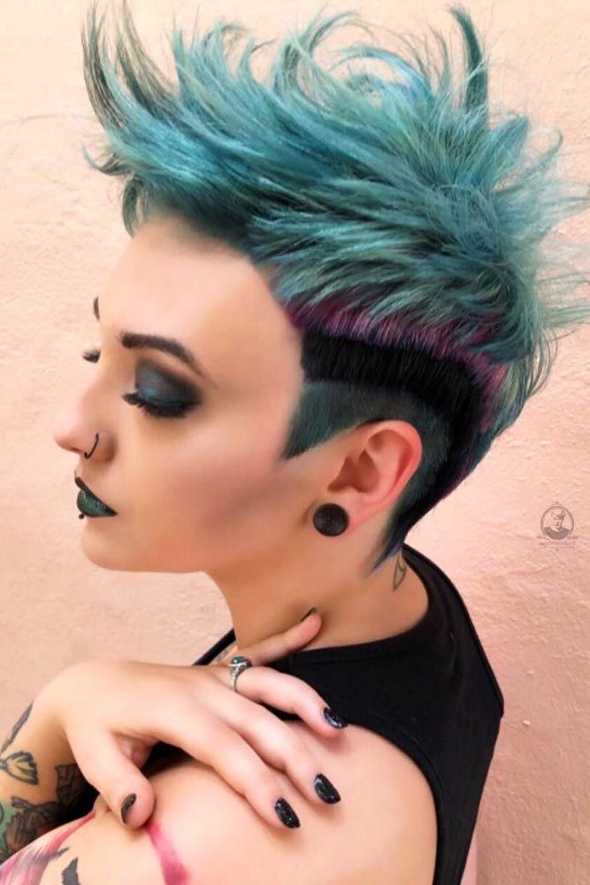 "Faux Hawk Hairstyle For Short Hair <a class=""pintag"" href=""/explore/pixiehair/"" title=""#pixiehair explore Pinterest"">#pixiehair</a> <a class=""pintag"" href=""/explore/shorthair/"" title=""#shorthair explore Pinterest"">#shorthair</a> ★ Explore cool, trendy, and easy faux hawk styles for short, medium, and long hair. They can be done on straight and on curly hair. ★ See more: <a href=""https://glaminati.com/faux-hawk-women-hairstyles/"" rel=""nofollow"" target=""_blank"">glaminati.com/…</a> <a class=""pintag"" href=""/explore/fauxhawkhairstyle/"" title=""#fauxhawkhairstyle explore Pinterest"">#fauxhawkhairstyle</a> <a class=""pintag"" href=""/explore/fauxhawk/"" title=""#fauxhawk explore Pinterest"">#fauxhawk</a> <a class=""pintag"" href=""/explore/fohawk/"" title=""#fohawk explore Pinterest"">#fohawk</a> <a class=""pintag"" href=""/explore/glaminati/"" title=""#glaminati explore Pinterest"">#glaminati</a> <a class=""pintag"" href=""/explore/lifestyle/"" title=""#lifestyle explore Pinterest"">#lifestyle</a><p><a href=""http://www.homeinteriordesign.org/2018/02/short-guide-to-interior-decoration.html"">Short guide to interior decoration</a></p>"