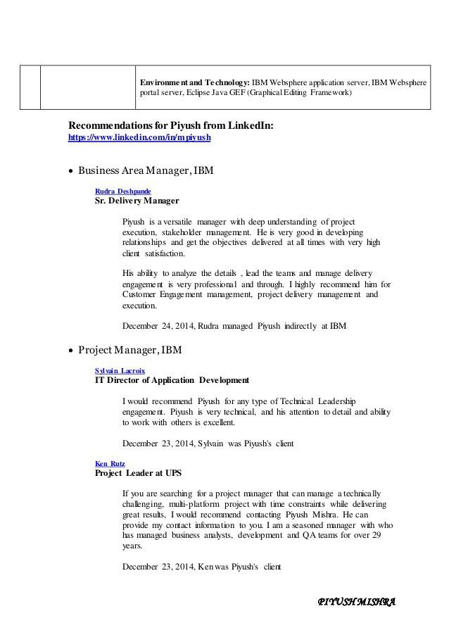 Java Web Sphere Developer Resume Sample Java Resumes Resume - Java Web Sphere Developer Resume