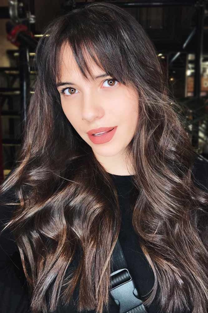 """Thin Fringe With Beachy Vibes <a class=""""pintag"""" href=""""/explore/longhair/"""" title=""""#longhair explore Pinterest"""">#longhair</a> <a class=""""pintag"""" href=""""/explore/layeredhair/"""" title=""""#layeredhair explore Pinterest"""">#layeredhair</a> <a class=""""pintag"""" href=""""/explore/bangs/"""" title=""""#bangs explore Pinterest"""">#bangs</a> ★ Do you know what hairstyles and haircuts can hide big forehead? Dive in our gallery to learn how to deal with such a prominent feature. Beauty tips and hacks, updo ideas with bangs, and lots of beautifying styles for women are here! ★ See more: <a href=""""https://glaminati.com/big-forehead-hairstyles/"""" rel=""""nofollow"""" target=""""_blank"""">glaminati.com/…</a> <a class=""""pintag"""" href=""""/explore/haircuts/"""" title=""""#haircuts explore Pinterest"""">#haircuts</a> <a class=""""pintag"""" href=""""/explore/hairstyles/"""" title=""""#hairstyles explore Pinterest"""">#hairstyles</a> <a class=""""pintag"""" href=""""/explore/glaminati/"""" title=""""#glaminati explore Pinterest"""">#glaminati</a> <a class=""""pintag"""" href=""""/explore/lifestyle/"""" title=""""#lifestyle explore Pinterest"""">#lifestyle</a><p><a href=""""http://www.homeinteriordesign.org/2018/02/short-guide-to-interior-decoration.html"""">Short guide to interior decoration</a></p>"""