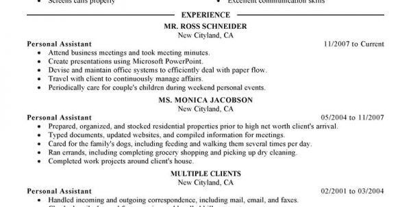 ... Fitness Trainer Cover Letter Best Personal Trainer Cover Letter    Fitness Personal Trainer Cover Letter ...