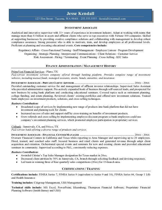 universal banker resume node2001-cvresumepaasprovider