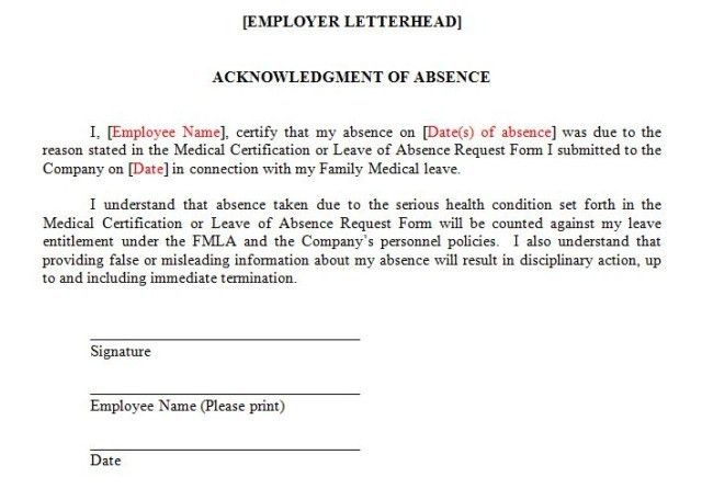 Staff Leave Form Template Employee Form Employee Vacation Request - medical leave form