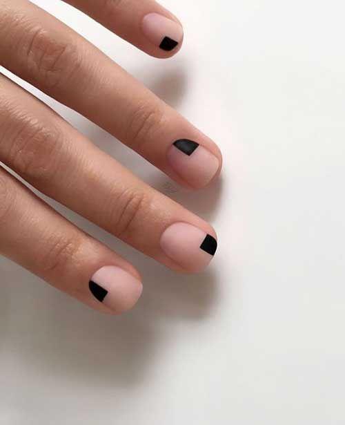 Beste korte ovale nagels voor dames #beste #dames #korte #nagels #ovale