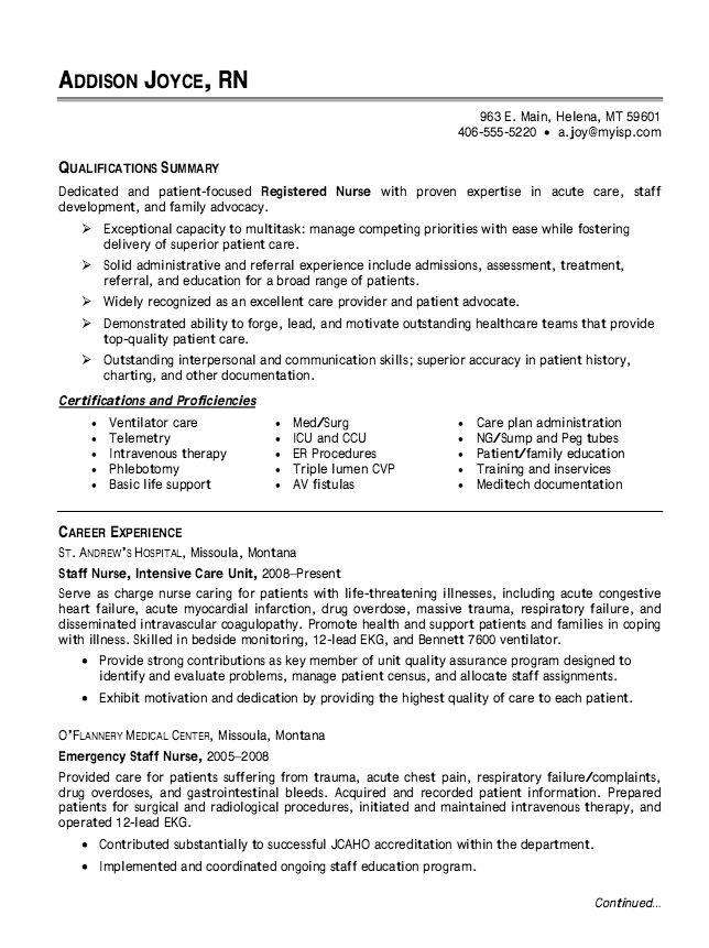 ob nurse cover letter | node2001-cvresume.paasprovider.com
