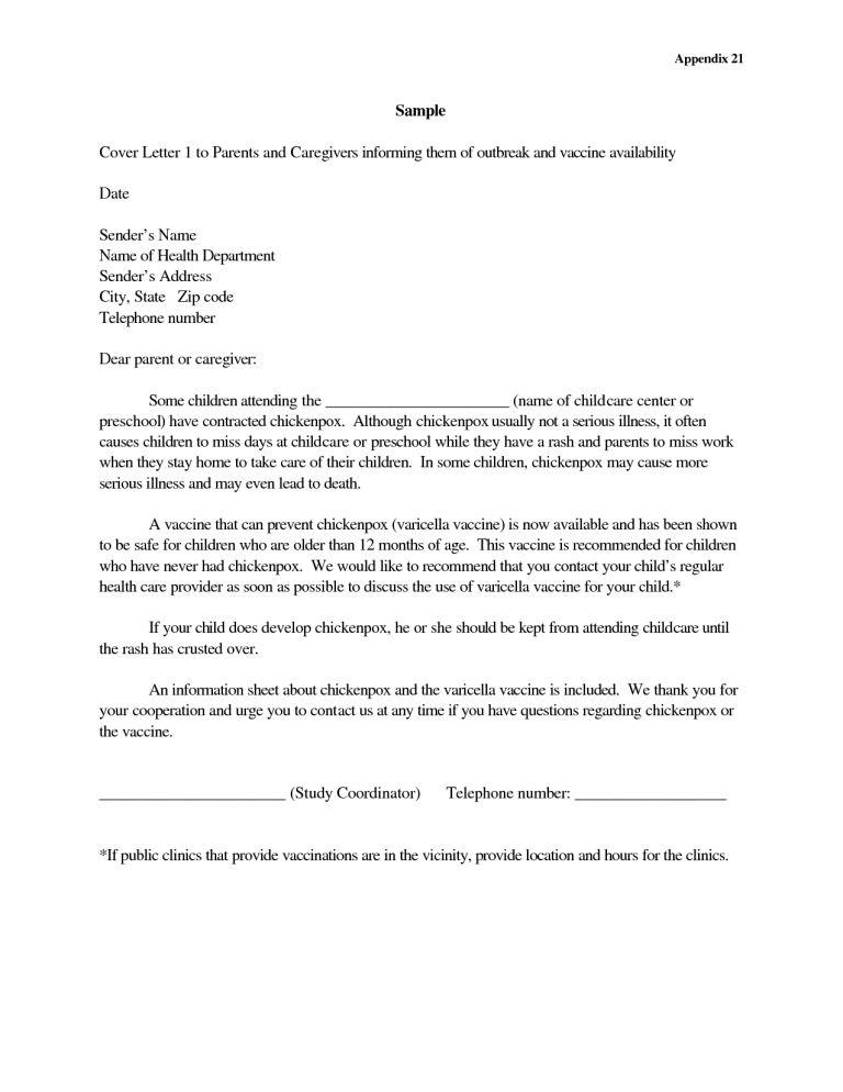 i 130 cover letter sample of inside - I 130 Cover Letter