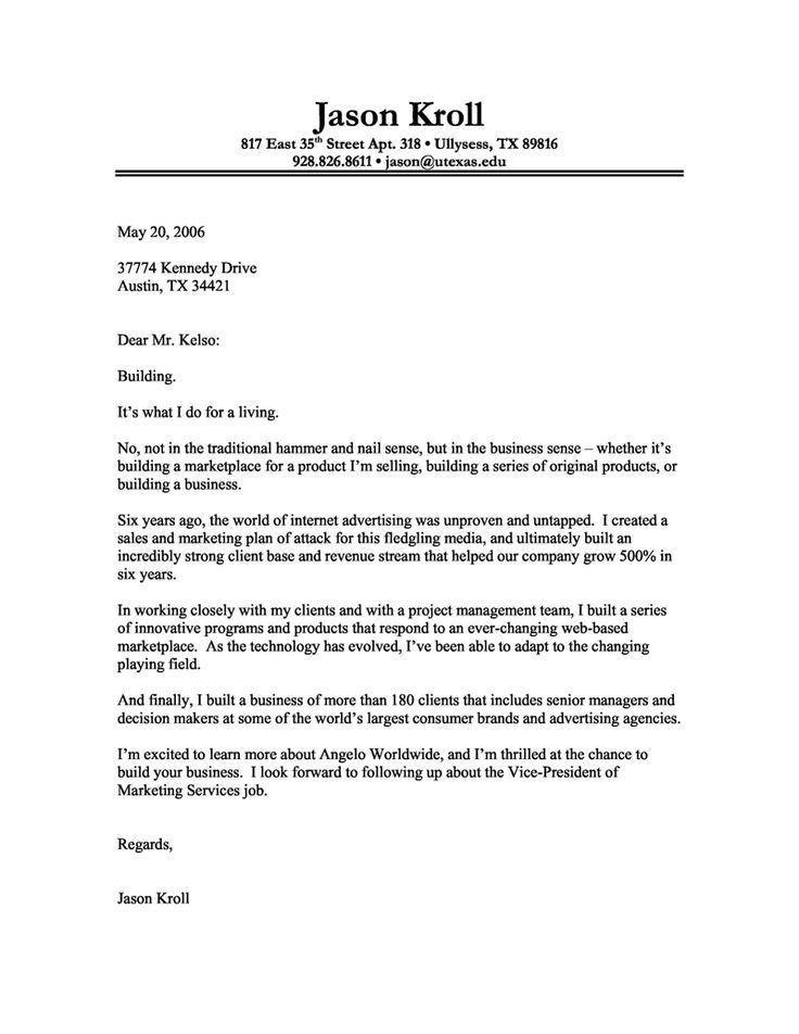 ... Cabinet Maker Cover Letter Finish Carpenter Cover Letter   Lead Carpenter  Cover Letter ...