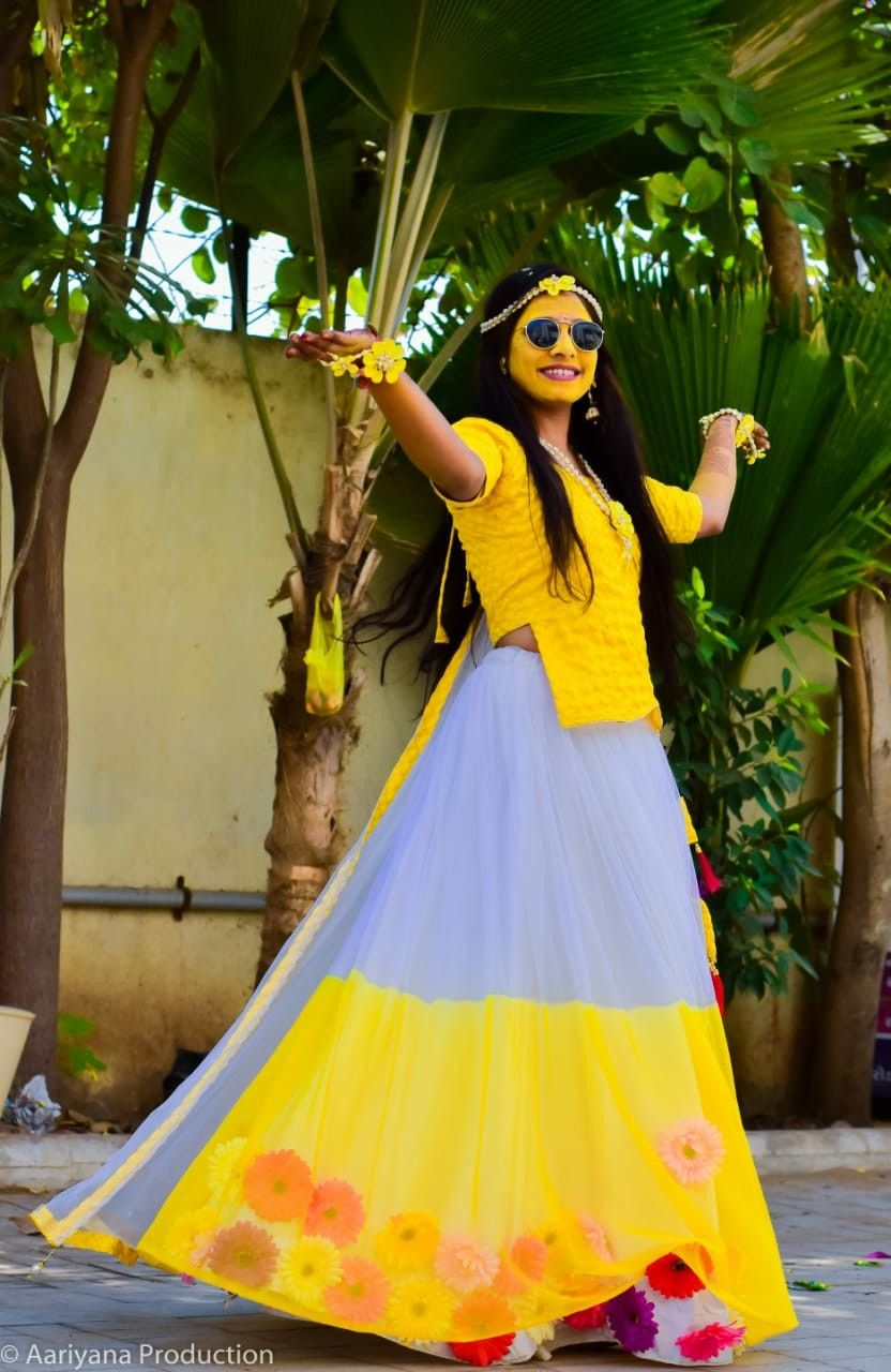 40d391e506 #haldi ceremony outfit for bride#Pithi outfit brides#Pithi outfit#Pithi  ornaments#Pithi decoration#Pithi yellow dress##Pithi outfit#Pithi outfit  bride#pithi ...