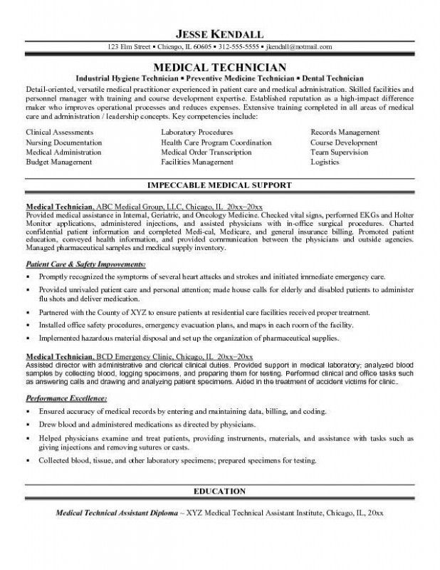 emergency care practitioner sample resume er nurse resume example - Sample Er Nurse Resume