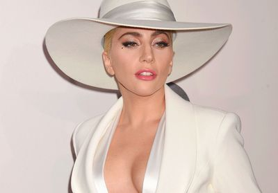 Lady Gaga : son évolution de Poker Face à Stupid Love
