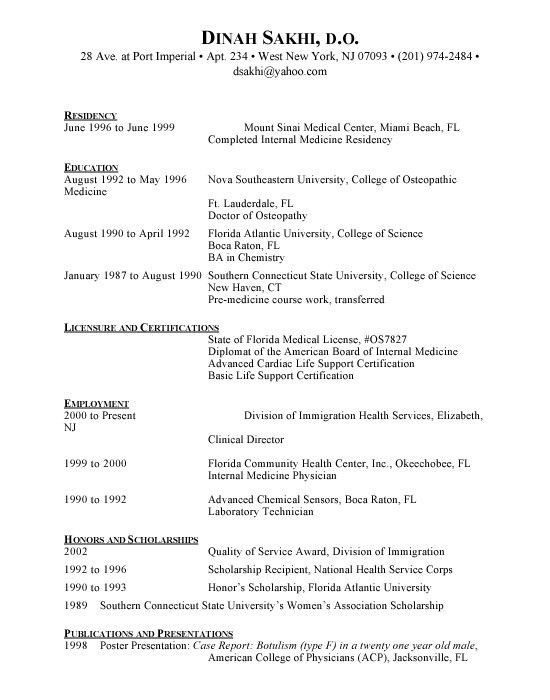 server cover letter examples | node2004-resume-template.paasprovider.com