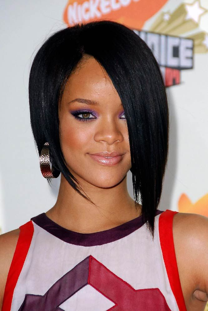 "Sleek Inverted Bob <a class=""pintag"" href=""/explore/rihanna/"" title=""#rihanna explore Pinterest"">#rihanna</a> <a class=""pintag"" href=""/explore/brunettehair/"" title=""#brunettehair explore Pinterest"">#brunettehair</a> <a class=""pintag"" href=""/explore/sleekhair/"" title=""#sleekhair explore Pinterest"">#sleekhair</a> ★ We have created a photo gallery where you can find trendy ways of sporting inverted bob haircuts of various length and texture. This type of a haircut has a provocative asymmetrical shape that makes this haircut appear super sassy. Plus, this haircut is not high maintenance. ★  <a class=""pintag"" href=""/explore/glaminati/"" title=""#glaminati explore Pinterest"">#glaminati</a> <a class=""pintag"" href=""/explore/lifestyle/"" title=""#lifestyle explore Pinterest"">#lifestyle</a> <a class=""pintag"" href=""/explore/invertedbob/"" title=""#invertedbob explore Pinterest"">#invertedbob</a><p><a href=""http://www.homeinteriordesign.org/2018/02/short-guide-to-interior-decoration.html"">Short guide to interior decoration</a></p>"