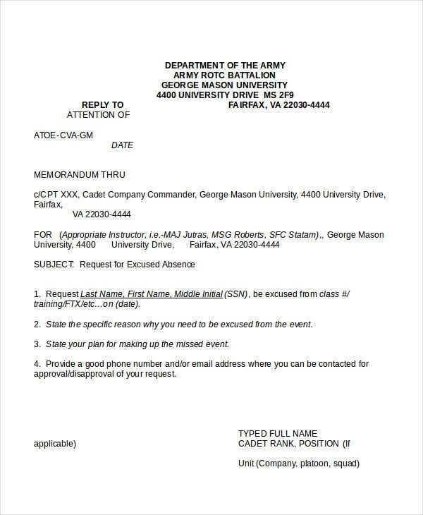 Army Certificate Of Training Template Army Certificate Ebay, Army - army memo