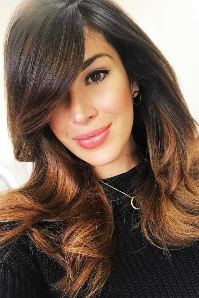 "Thick Side Fringe For Long Hair <a class=""pintag"" href=""/explore/bangs/"" title=""#bangs explore Pinterest"">#bangs</a> <a class=""pintag"" href=""/explore/longhair/"" title=""#longhair explore Pinterest"">#longhair</a> ★ Explore how to style side bangs. They can be swept to a side, left wispy or choppy. A side fringe looks awesome on bob and shoulder length hairstyles. ★ See more: <a href=""https://glaminati.com/side-bangs-haircuts/"" rel=""nofollow"" target=""_blank"">glaminati.com/…</a> <a class=""pintag"" href=""/explore/glaminati/"" title=""#glaminati explore Pinterest"">#glaminati</a> <a class=""pintag"" href=""/explore/lifestyle/"" title=""#lifestyle explore Pinterest"">#lifestyle</a><p><a href=""http://www.homeinteriordesign.org/2018/02/short-guide-to-interior-decoration.html"">Short guide to interior decoration</a></p>"