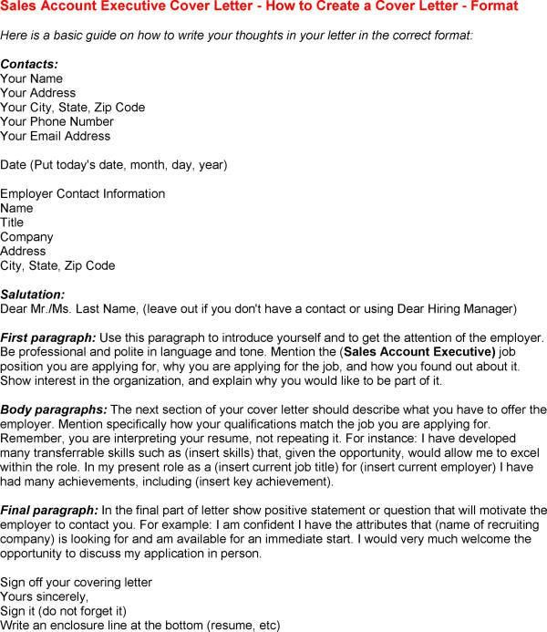 how to sign off a cover letters