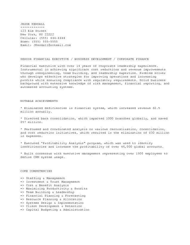 Crm Administrator Sample Resume kicksneakers - crm administrator sample resume