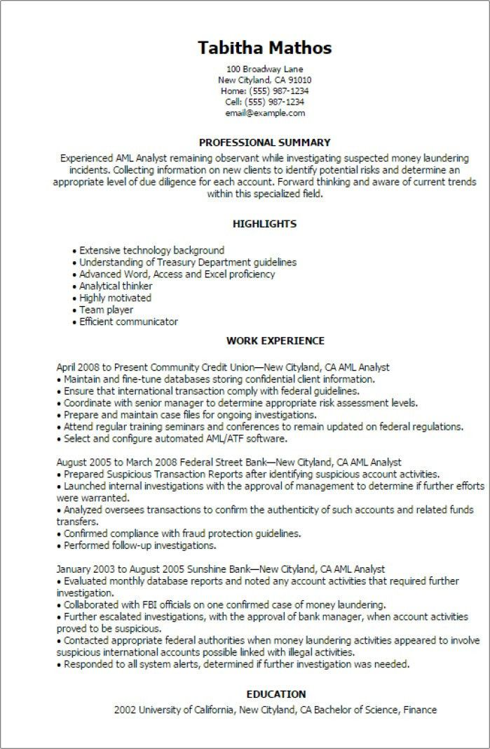 Treasury Manager Cover Letter Cvresumecloudunispaceio