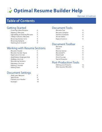 resume builder help free resume builder resume builder resume resume help online - Resume Builder Help