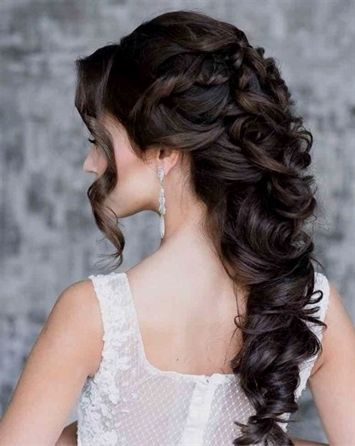 "Jaw Dropping Celebrity Wedding Hairstyles <a class=""pintag"" href=""/explore/BridalHairstyle/"" title=""#BridalHairstyle explore Pinterest"">#BridalHairstyle</a><p><a href=""http://www.homeinteriordesign.org/2018/02/short-guide-to-interior-decoration.html"">Short guide to interior decoration</a></p>"