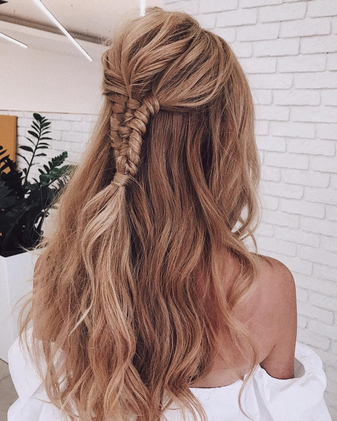 "47 gorgeous braid hairstyle inspiration , braids ,hairstyles ,braided ponytails , textured braids <a class=""pintag"" href=""/explore/hairstyle/"" title=""#hairstyle explore Pinterest"">#hairstyle</a> <a class=""pintag"" href=""/explore/hair/"" title=""#hair explore Pinterest"">#hair</a> <a class=""pintag"" href=""/explore/braids/"" title=""#braids explore Pinterest"">#braids</a> <a class=""pintag"" href=""/explore/ponytails/"" title=""#ponytails explore Pinterest"">#ponytails</a><p><a href=""http://www.homeinteriordesign.org/2018/02/short-guide-to-interior-decoration.html"">Short guide to interior decoration</a></p>"