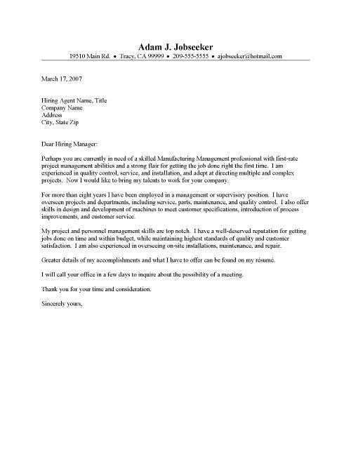 ... Maintenance Controller Cover Letter Cvresumeunicloudpl   Maintenance  Controller Cover Letter ...