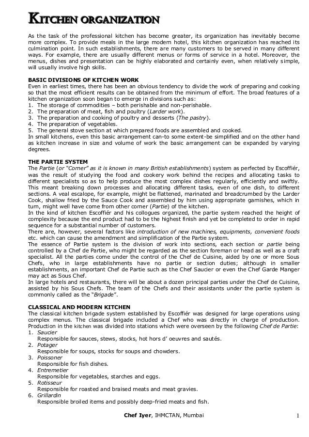 duties executive chef job description template resume duties - executive chef job description