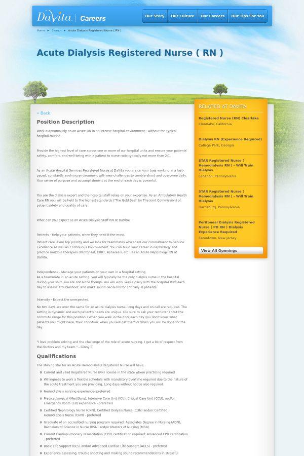 neurology nurse sample resume cvresumeunicloudpl - Neurology Nurse Sample Resume