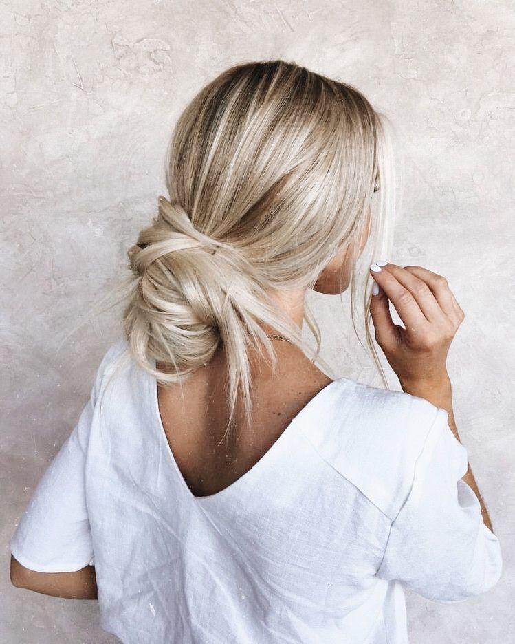 HAIR STYLES 2019-07-09 01:34:14