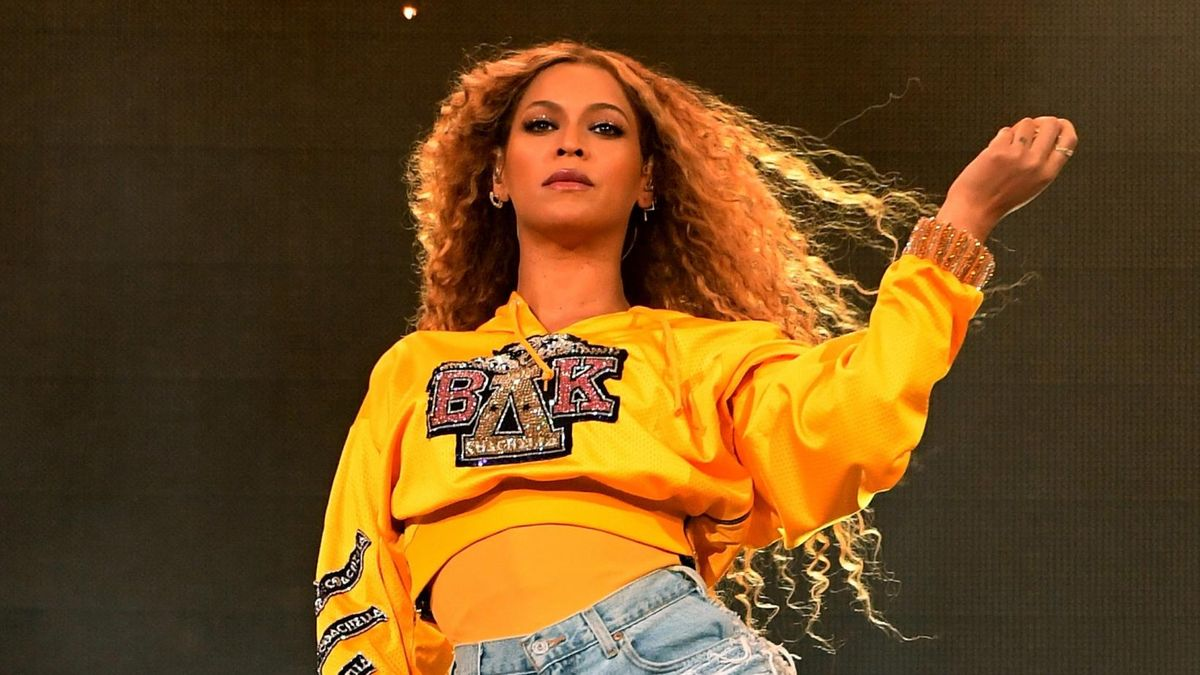 """The First Trailer For Netflix's """"Homecoming: A Film by Beyoncé"""" Is Here"""