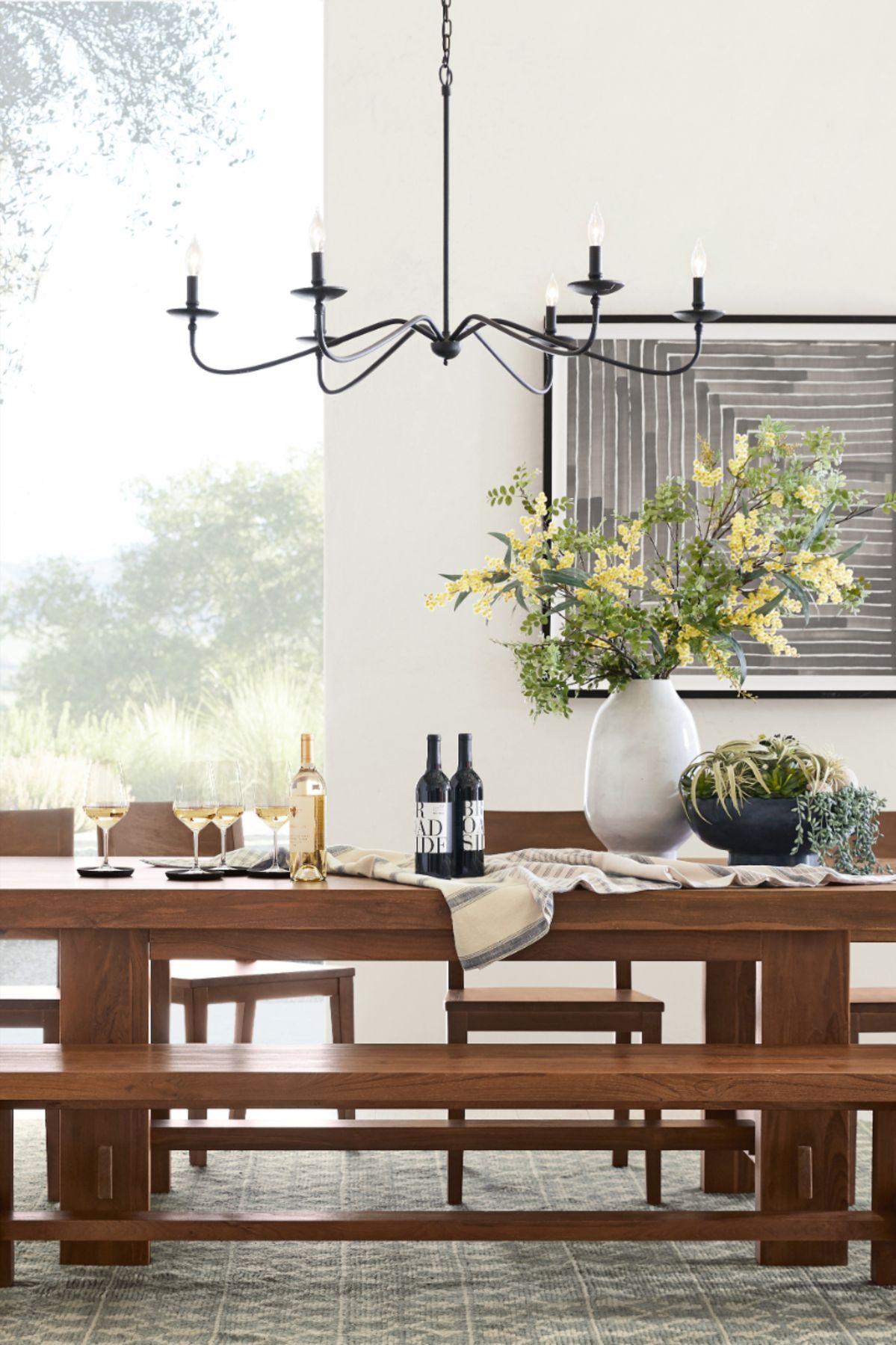Menlo Dining Room
