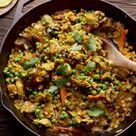 Instant Pot Tikka Masala   Feasting At Home