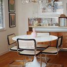 Portland Interior Designer | Residential & Commercial Renovations