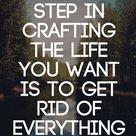 Life Affirming
