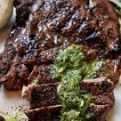 Cubed Steak Recipes